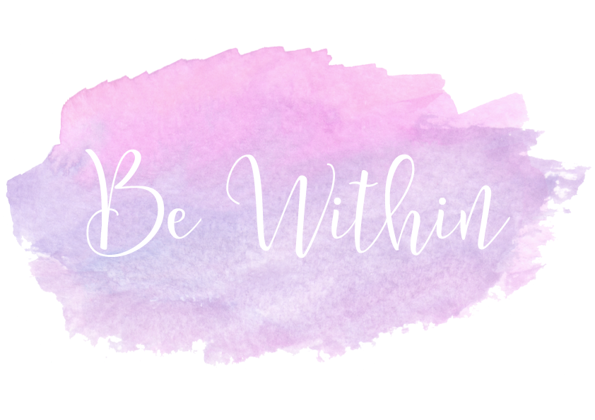 Be Within - Intuitive Counseling With Psychic Medium Nadine
