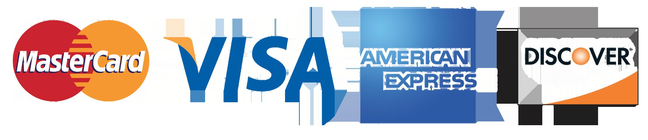 creditcard transparent logo