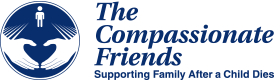 the-compassionate-friends logo